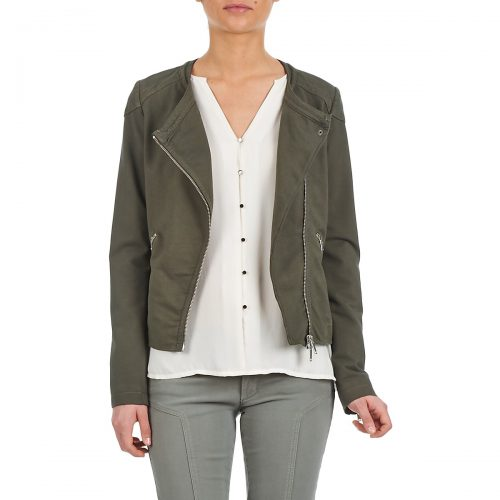 Marc O'Polo CHARLY women's Jacket in Green