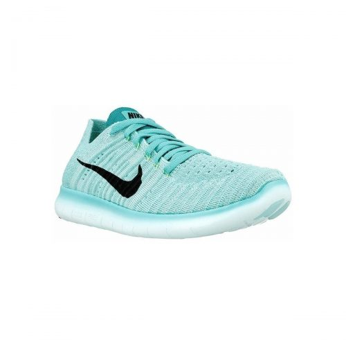 Nike Domyślna nazwa women's Shoes (Trainers) in Blue