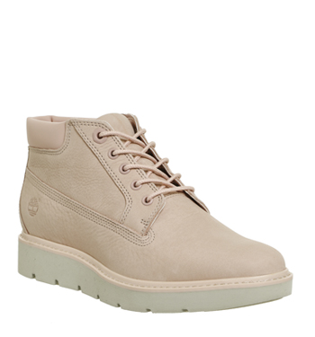 Timberland Kenniston Nellie Boot CAMEO ROSE LEATHER