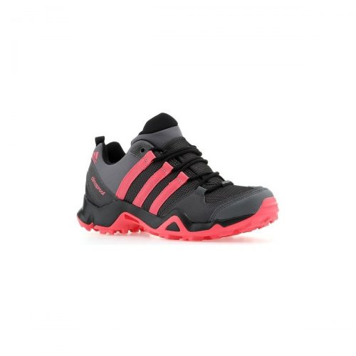 adidas Adidas AX2 CP W BB1681 women's Shoes (Trainers) in Grey