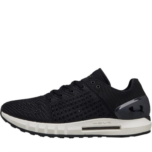 Under Armour Womens HOVR™ Sonic NC Neutral Running Shoes Black