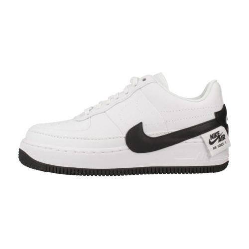 Nike AF1 JESTER XX women's Shoes (Trainers) in White