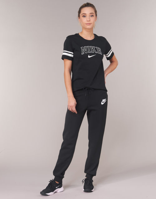 Nike NIKE SPORTSWEAR RALLY women's Sportswear in Black