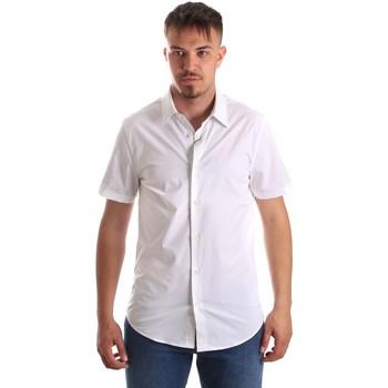 Calvin Klein Jeans J30J312324 in White
