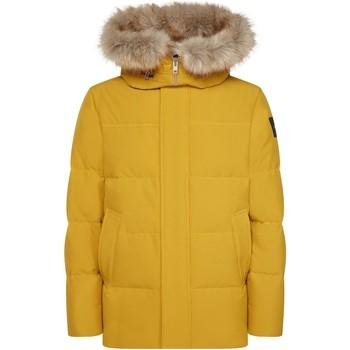 Calvin Klein Jeans K10K104430 in Yellow