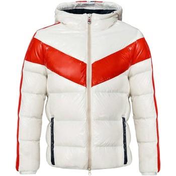 Invicta 4431519/U men's Jacket in White