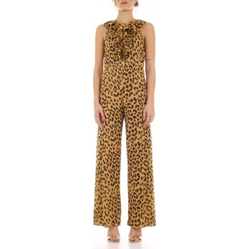 Aniye By 181327 women's Jumpsuit in Multicolour. Sizes available:EU S